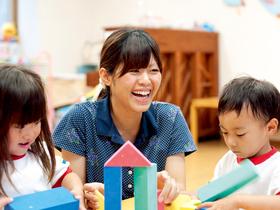 東京医療秘書福祉専門学校医療保育科 医療事務保育コースのイメージ