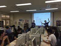 近畿コンピュータ電子専門学校からのニュース画像[498]