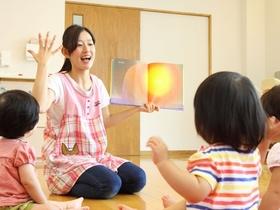 名古屋医療秘書福祉専門学校医療保育科(※小田原短期大学併修)のイメージ