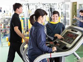 東京栄養食糧専門学校管理栄養士科 健康・食育コースのイメージ