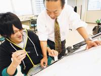 青山建築デザイン・医療事務専門学校からのニュース画像[218]