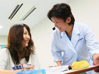 青山建築デザイン・医療事務専門学校からのニュース画像[219]