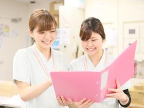 神戸元町医療秘書専門学校医療秘書科 看護クラークコースのイメージ