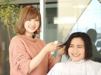 国際テクニカル理容美容専門学校からのニュース画像[748]