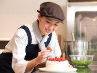 国際テクニカル調理製菓専門学校からのニュース画像[831]