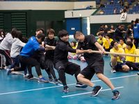 名古屋医健スポーツ専門学校フォトギャラリー2