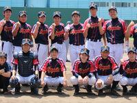 名古屋医健スポーツ専門学校フォトギャラリー3
