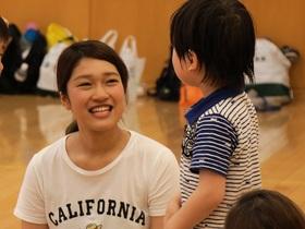 町田福祉保育専門学校保育学科のイメージ