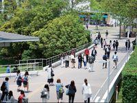 日本福祉大学