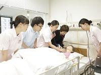 戸田中央看護専門学校からのニュース画像[978]