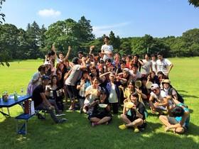 東京成徳大学{応用心理学部 健康・スポーツ心理学科のイメージ