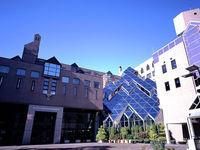 名古屋文化短期大学 オープンキャンパスの画像