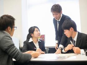 大阪経済法科大学経済学部のイメージ