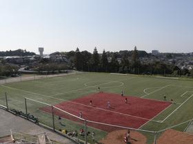 日本ウェルネススポーツ大学スポーツプロモーション学部 スポーツプロモーション学科 トップスポーツプロモーションコースのイメージ