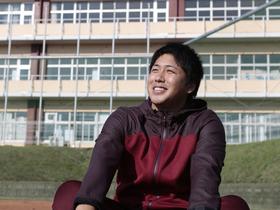 日本ウェルネススポーツ大学{スポーツプロモーション学部 スポーツプロモーション学科 生涯スポーツコースのイメージ