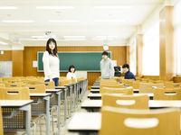 帝京短期大学からのニュース画像[146]