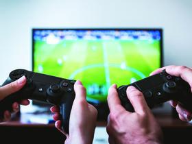尚美学園大学{芸術情報学部 情報表現学科 ゲーム・ゲームサウンドコースのイメージ