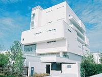 大阪音楽大学短期大学部