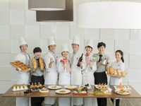 国際調理製菓専門学校