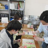 長野医療衛生専門学校からのニュース画像[448]