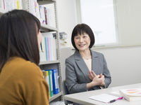 富山福祉短期大学からのニュース画像[165]
