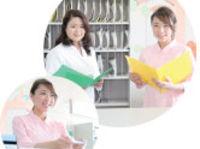 名古屋産業大学からのニュース画像[86]
