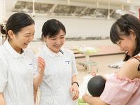 オープンキャンパス2021(関キャンパス)人間福祉・理学療法・看護・スポーツ健康科学の画像