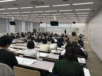 センター試験チャレンジ模試 ※事前申込制(横浜・金沢八景キャンパス)の画像
