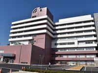 春のオープンキャンパス(看護学部)の画像