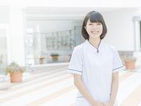 玉野総合医療専門学校からのニュース画像[591]