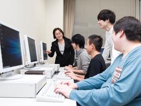 埼玉学園大学{経済経営学部 経済経営学科のイメージ