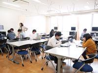 埼玉学園大学からのニュース画像[15]