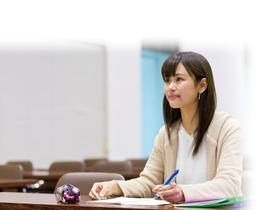 日本経済大学 東京渋谷キャンパス{経営学部 経営学科 マンガ・ゲーム産業コースのイメージ