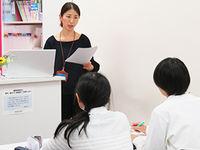 静岡産業技術専門学校からのニュース画像[1248]