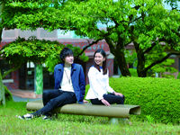 長崎純心大学からのニュース画像[111]