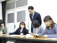 長崎純心大学からのニュース画像[112]