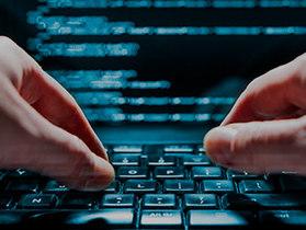 北海道ハイテクノロジー専門学校{ITメディア学科 AI専攻のイメージ