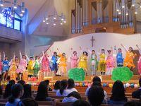 「いずみ祭」とミニオープンキャンパスを同⽇開催︕の画像