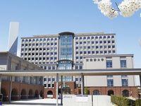 武蔵野大学