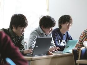 武蔵野大学{経済学部 経済学科のイメージ