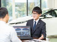 専門学校 トヨタ東京自動車大学校からのニュース画像[358]