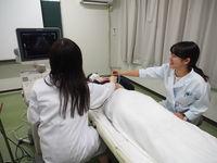 昭和医療技術専門学校フォトギャラリー5