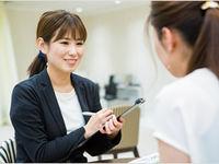 専門学校 札幌ホテル・ウェディングカレッジからのニュース画像[756]