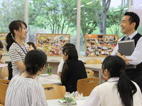 埼玉女子短期大学からのニュース画像[138]