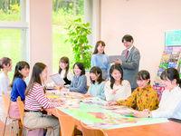 埼玉女子短期大学