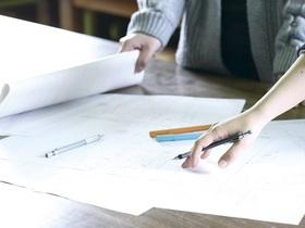武蔵野大学{工学部 建築デザイン学科のイメージ