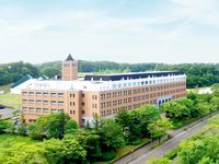 仙台保健福祉専門学校からのニュース画像[247]