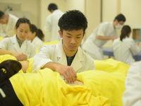 森ノ宮医療学園専門学校からのニュース画像[574]
