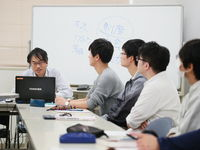 浦和大学からのニュース画像[2045]