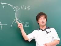 AO入試 特別対策講座の画像